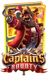 captain-bounty-3