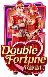 double-fortune-3