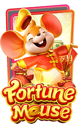 fortune-mouse-3