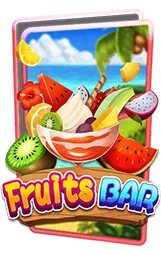 fruits-bar-3