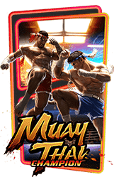 muay-thai-champion-4
