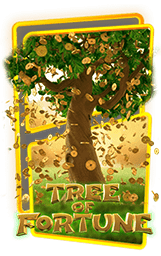 tree-of-fortune-3