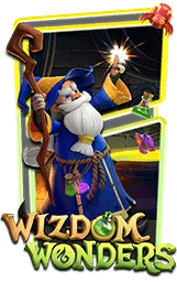 wizdom-wonders-3
